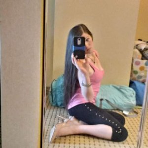 Aulde escort girls in Lathrop California