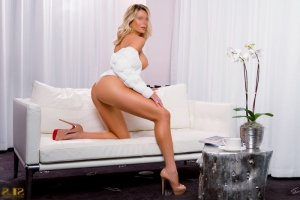 Aline-marie independent escorts in St. Louis Park Minnesota